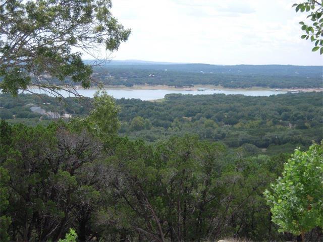 7300 Deepwood Dr, Lago Vista, TX 78645 (#9546323) :: Forte Properties