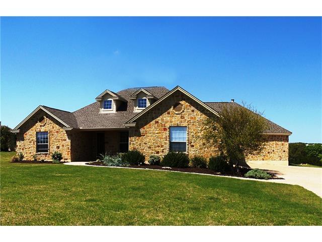 548 Huck Finn Trl, Dripping Springs, TX 78620 (#9547603) :: Papasan Real Estate Team @ Keller Williams Realty