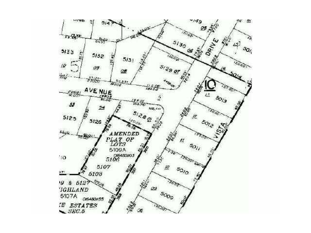 3602 Constitution Dr, Lago Vista, TX 78645 (#9553141) :: Forte Properties