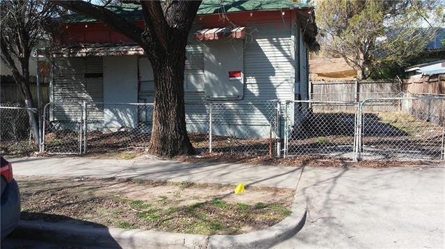 108 Comal St, Austin, TX 78702 (#9554250) :: TexHomes Realty