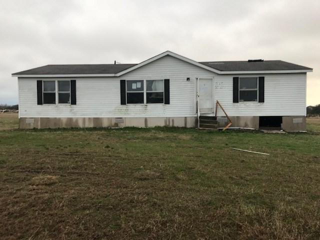 5049 Taylorsville Rd, Red Rock, TX 78662 (#9559637) :: Forte Properties