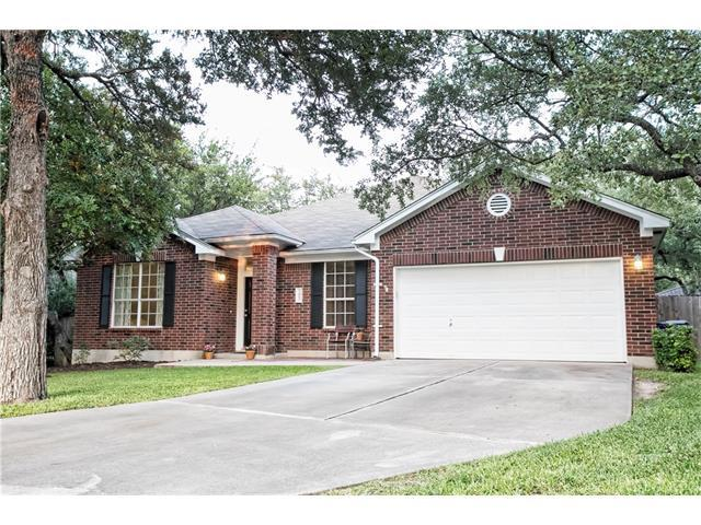 1402 Desert Willow Pl, Cedar Park, TX 78613 (#9563953) :: Austin International Group LLC