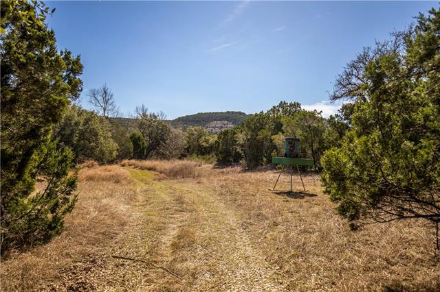 2400 The Low Rd, San Marcos, TX 78666 (#9564896) :: Forte Properties