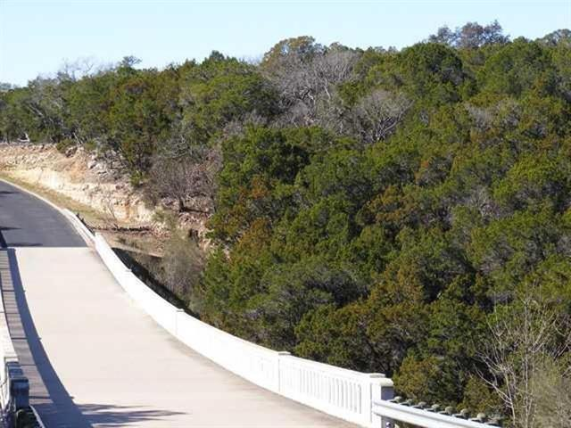 18412 Monet Pointe Dr, Jonestown, TX 78645 (#9566943) :: Forte Properties