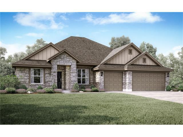 20209 Cloughmore Ct, Pflugerville, TX 78660 (#9567139) :: Forte Properties