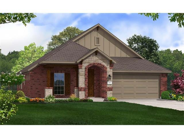 166 Coral Berry Dr, Buda, TX 78610 (#9568683) :: Kevin White Group