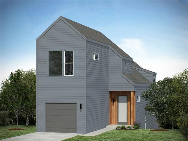 3115 Aldwyche Dr, Austin, TX 78704 (#9570270) :: Forte Properties