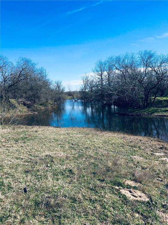 237 E Mcdonald Ln, Cedar Creek, TX 78612 (#9574442) :: Papasan Real Estate Team @ Keller Williams Realty