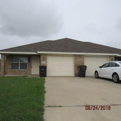 319 Cedar Ridge Dr, Nolanville, TX 76559 (#9577250) :: The Smith Team