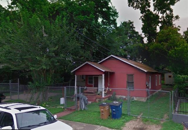 2508 E 4th St, Austin, TX 78702 (#9587576) :: The ZinaSells Group