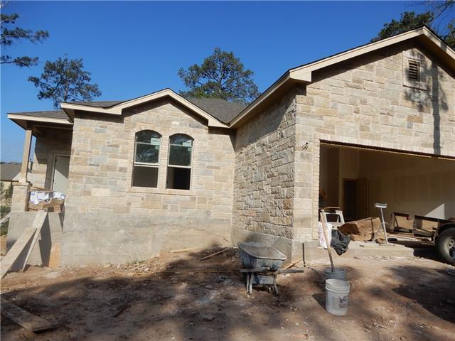 108 Kaliu Ct, Bastrop, TX 78602 (#9589984) :: Forte Properties