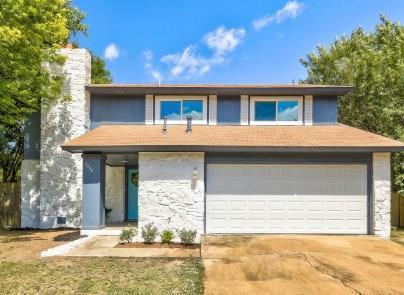 7006 Brook Valley Cir, Austin, TX 78724 (#9590086) :: Ana Luxury Homes