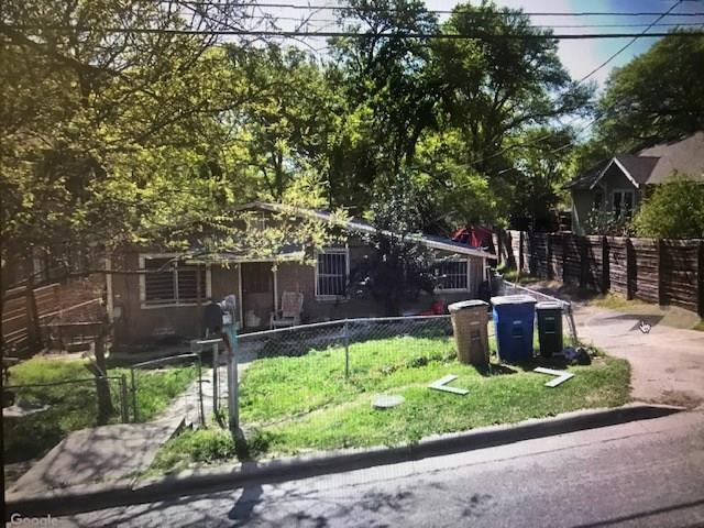 1222 Delano St, Austin, TX 78721 (#9591590) :: Papasan Real Estate Team @ Keller Williams Realty