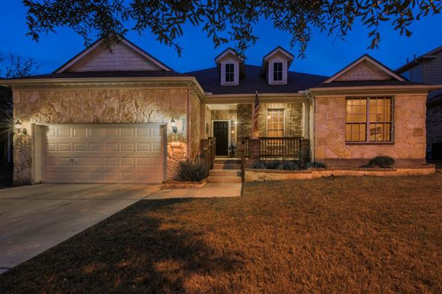 4415 Jesse Bowman, Other, TX 78253 (#9593310) :: Forte Properties