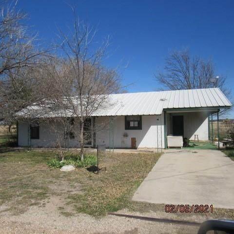 604 County Rd 103, San Saba, TX 76877 (#9593488) :: Papasan Real Estate Team @ Keller Williams Realty
