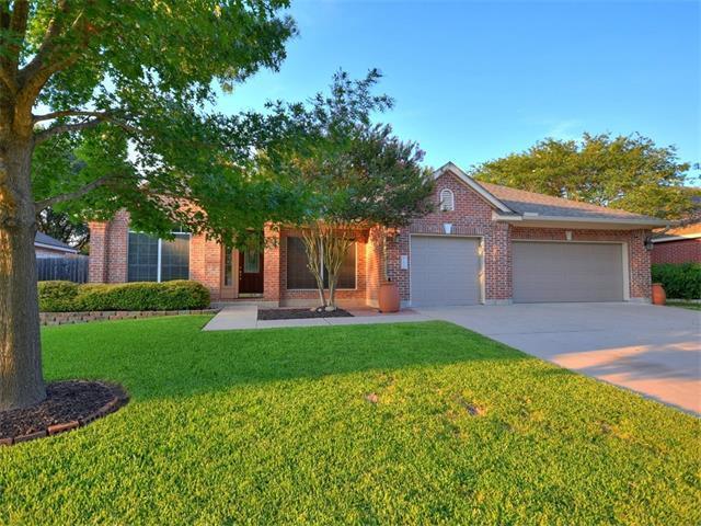 2420 Butler National Dr, Pflugerville, TX 78660 (#9593833) :: Forte Properties
