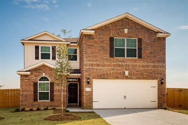 84 Farmer Ln, Jarrell, TX 76537 (#9598380) :: Forte Properties