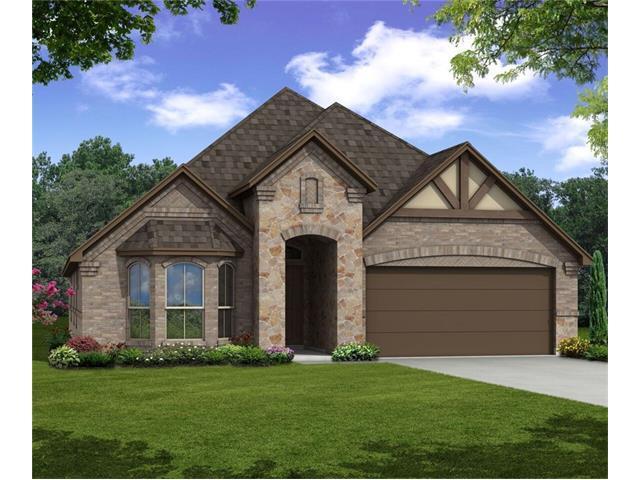 1608 Nandi St, Austin, TX 78652 (#9598583) :: Kevin White Group