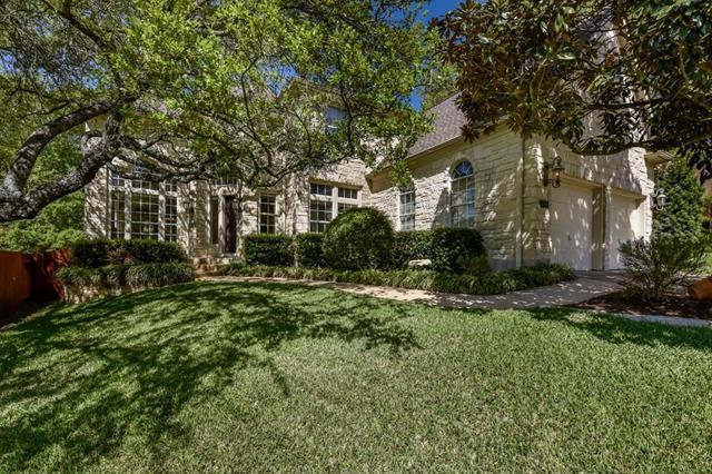 9938 Jasmine Creek Dr, Austin, TX 78726 (#9602178) :: Forte Properties