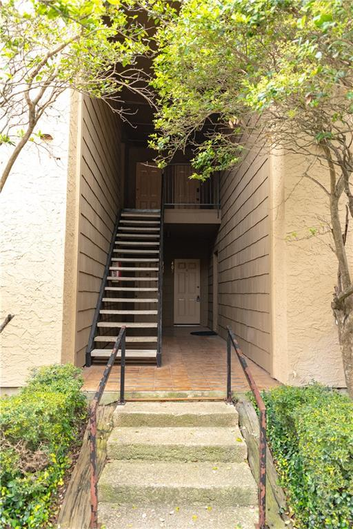1202 Thorpe Ln #403, San Marcos, TX 78666 (#9609540) :: Watters International