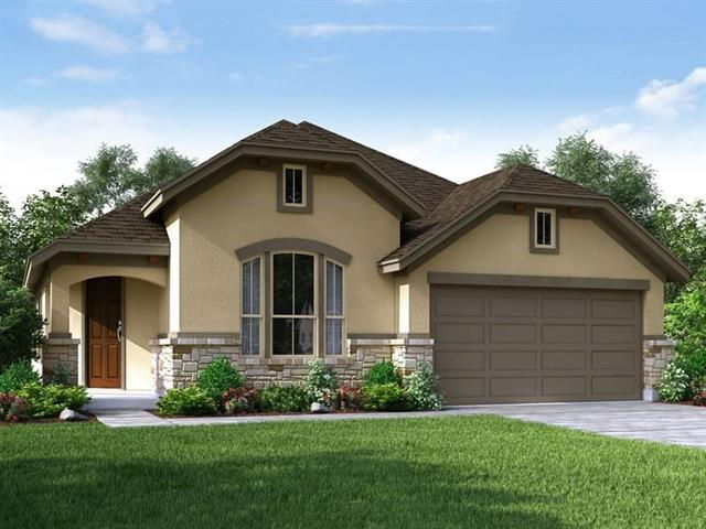 365 Tailwind Dr, Kyle, TX 78640 (#9611322) :: Kevin White Group