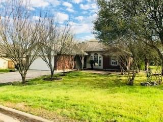 900 Iris Dr, Georgetown, TX 78626 (#9611910) :: The Perry Henderson Group at Berkshire Hathaway Texas Realty