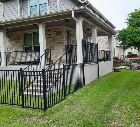 1900 Scofield Ridge Pkwy #5902, Austin, TX 78727 (#9612824) :: Papasan Real Estate Team @ Keller Williams Realty