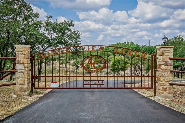 10010 Grand Summit Blvd, Dripping Springs, TX 78620 (#9615411) :: The ZinaSells Group