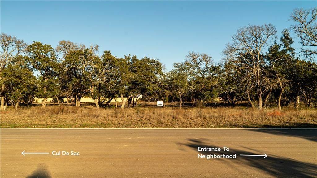 3304 Whitt Park Path - Photo 1