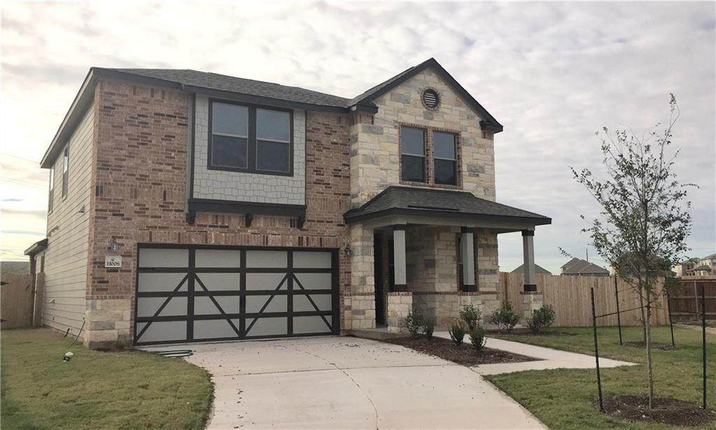11008 Cairnhill Ct - Photo 1