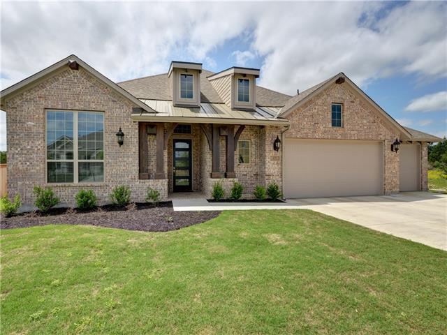 475 Stone River Dr, Austin, TX 78737 (#9622686) :: NewHomePrograms.com LLC