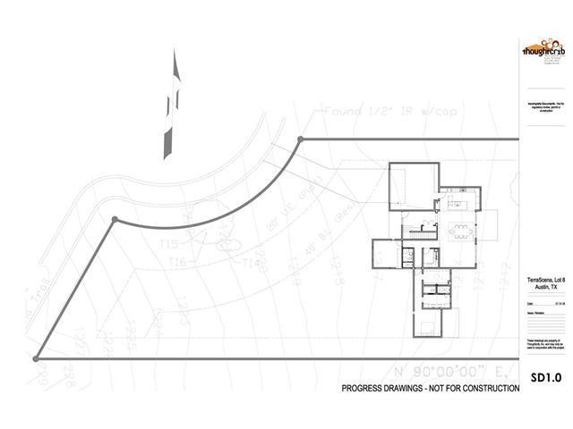202 Terra Scena Trl, Dripping Springs, TX 78620 (#9627006) :: Forte Properties