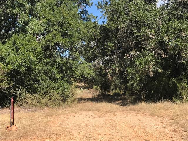 195 Sunfire, Spicewood, TX 78669 (#9628175) :: Forte Properties