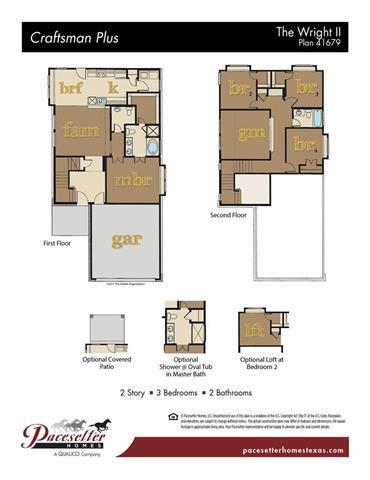 137 Lasino Dr, Georgetown, TX 78626 (#9632428) :: Forte Properties