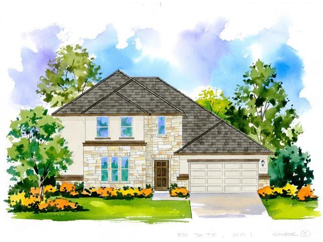 17704 Harbor Point Cove, Pflugerville, TX 78660 (#9642311) :: Forte Properties