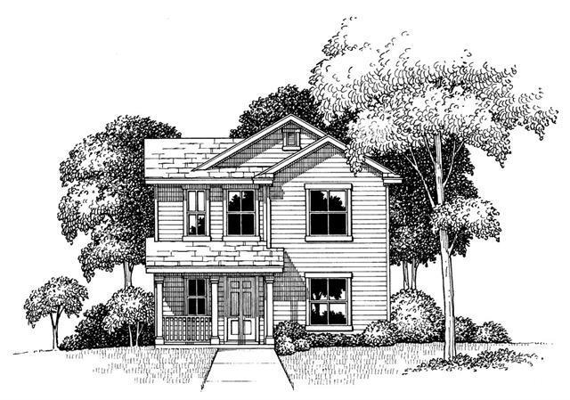 Pflugerville, TX 78660 :: Forte Properties