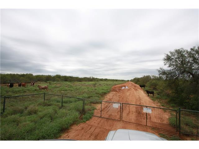 1526 Sandy Rd, Other, TX 78830 (#9648254) :: Papasan Real Estate Team @ Keller Williams Realty