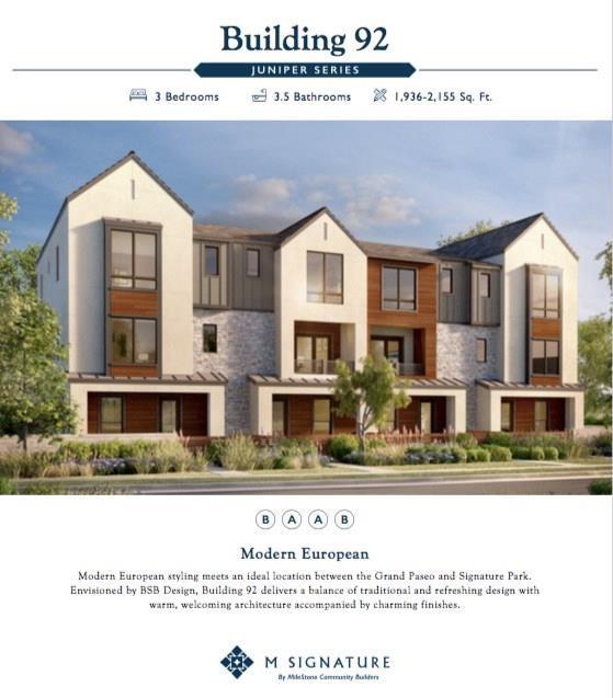 4519 Unity Cir, Austin, TX 78731 (#9655099) :: Papasan Real Estate Team @ Keller Williams Realty