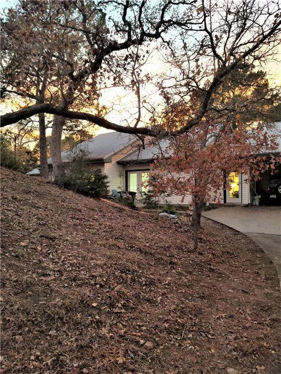 114 S Kanaio Dr, Bastrop, TX 78602 (#9655262) :: First Texas Brokerage Company