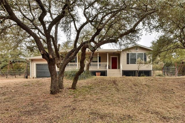 1801 Spring Valley Dr, Dripping Springs, TX 78620 (#9658534) :: The Heyl Group at Keller Williams