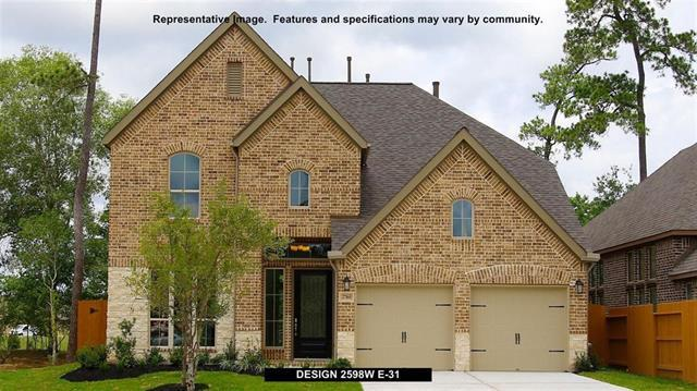 11724 Emerald Springs Ln, Manor, TX 78653 (#9659495) :: The Gregory Group