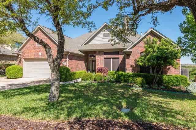 10116 Palmbrook Dr, Austin, TX 78717 (#9663221) :: RE/MAX Capital City