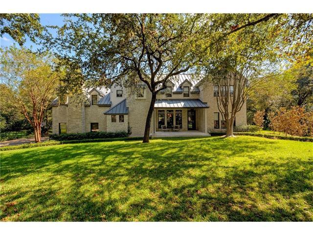 2501 Berenson Ln, Austin, TX 78746 (#9664184) :: RE/MAX Capital City
