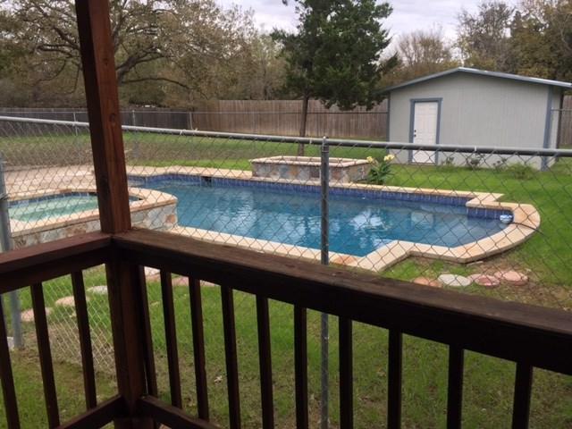 156 Enchanted Cv, Cedar Creek, TX 78612 (#9675435) :: The Heyl Group at Keller Williams