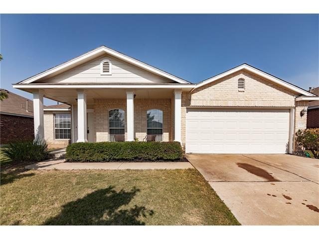 2308 Pearson Way, Round Rock, TX 78665 (#9678620) :: Forte Properties
