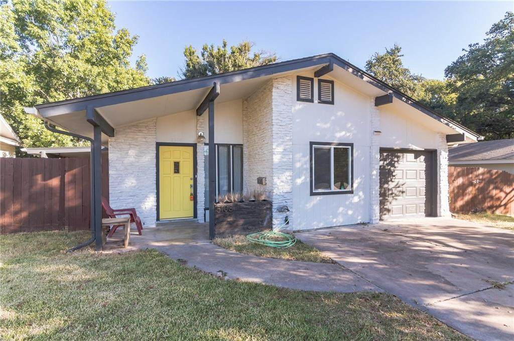 5108 Emerald Forest Dr - Photo 1
