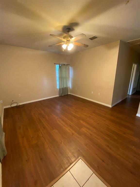 5304 Downs Dr, Austin, TX 78721 (#9687912) :: Papasan Real Estate Team @ Keller Williams Realty