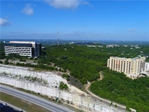 412 S Capital Of Tx Hwy, Austin, TX 78746 (#9690241) :: Papasan Real Estate Team @ Keller Williams Realty