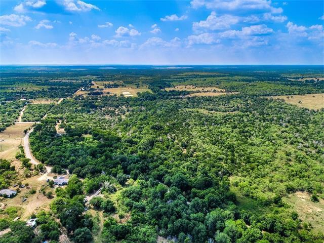 530 Chamberlin Rd, Dale, TX 78616 (#9693274) :: Papasan Real Estate Team @ Keller Williams Realty