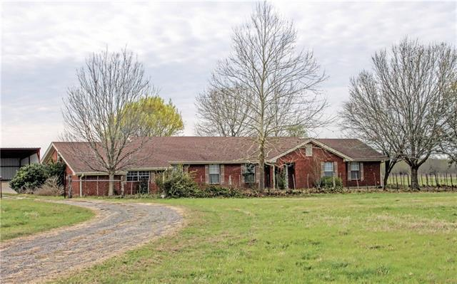 1487 Borchert Loop, Lockhart, TX 78644 (#9698657) :: The ZinaSells Group